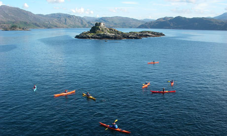 Sea-Kayaking-in-Scotland--007