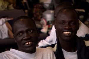 Sudanesepicture courtesy of brandonfibbs.com