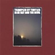 TBT-Blue-Sky-Cover-220x220
