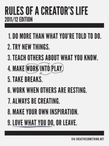 rules-of-creators-life-771x1024
