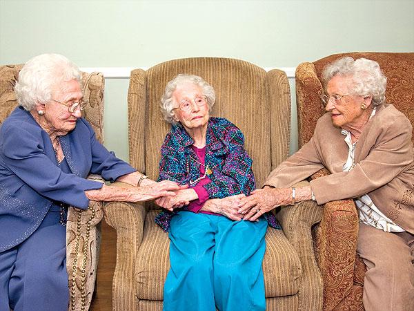 sisters-22-600