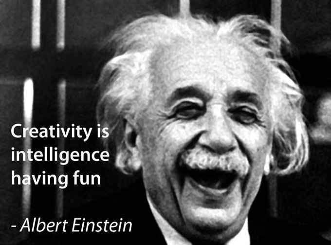 http://strucknwordsdotcom1.files.wordpress.com/2014/07/creativity-is-intelligence-ae.jpeg