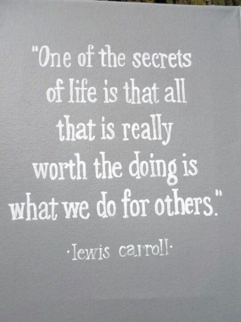 Carroll 2